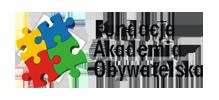 Fundacja Akademia Obywatelska